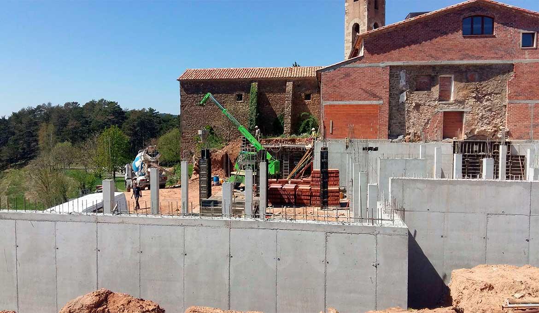 ermita Sant Antoni