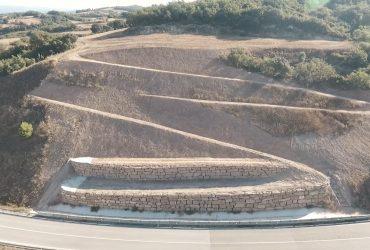 Moviments de terres
